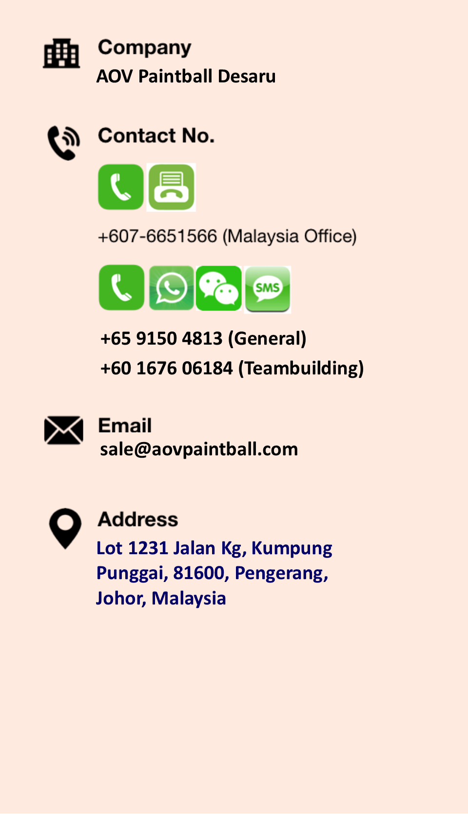 contact us4